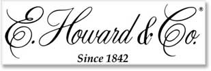 E. Howard & Company